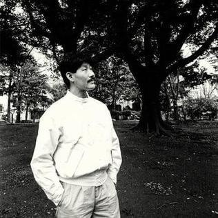 Hiroshi Yoshimura,Black And White.jpg