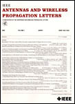 Ieee antennas and wireless propagation letters wikipedia for Ieee cover letter example