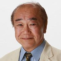 Tarō Ishida Japanese actor and voice actor