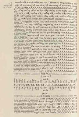 An example of the typography in chapter 11