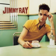 Jimmy Ray - Jimmy Ray