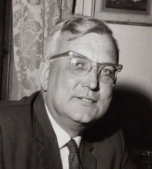 Joseph Godber 1970.jpg