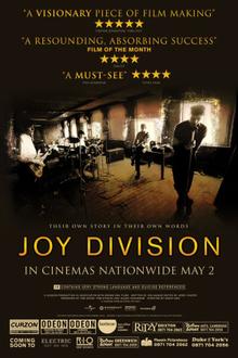 The Joy Luck Club (film) - Wikipedia