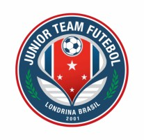Junior Team Futebol Brazilian football club