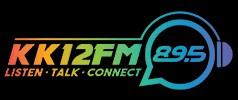 KK12FM Radio station in Kota Kinabalu