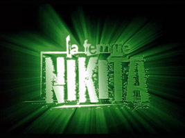 La Femme Nikita Tv Series Wikipedia