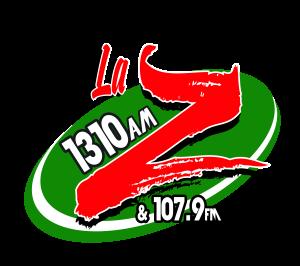 WDTW (AM) Radio station in Dearborn, Michigan