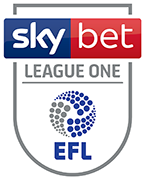 EFL League One division in English football league system