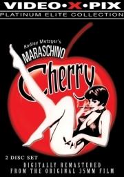 <i>Maraschino Cherry</i> (film)