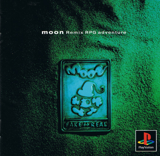 Moon: Remix RPG Adventure - Wikipedia