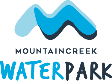 Mountain Creek Waterpark logo.png