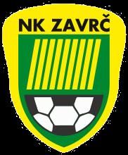 NK Zavrč