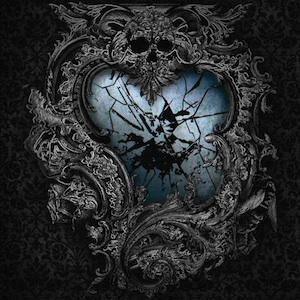 <i>The World Ruler</i> 2007 studio album by Nightmare