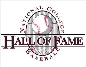 National College Baseball Hall of Fame