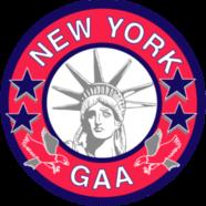 New York GAA