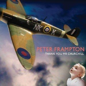 PFrampton_Churchill.jpg