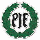Pargas Idrottsförening