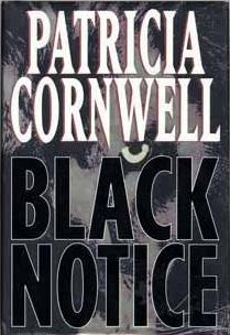 All That Remains Patricia Cornwell Pdf
