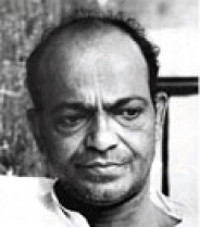 Photo of Shantaveri Gopala Gowda.jpg