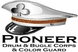 Pioneer Drum and Bugle Corps