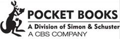 Pocket Books American publisher