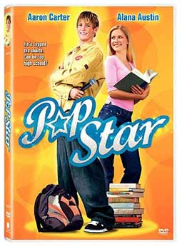 Popstars 2006