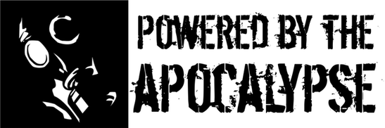 Powered by the Apocalypse - Wikipedia