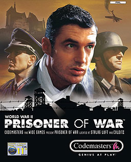 Prisoners of War movie