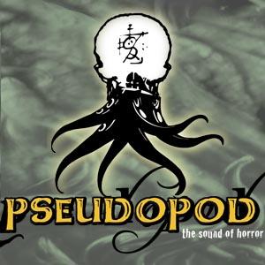 Pseudopod (podcast) - WikiVisually