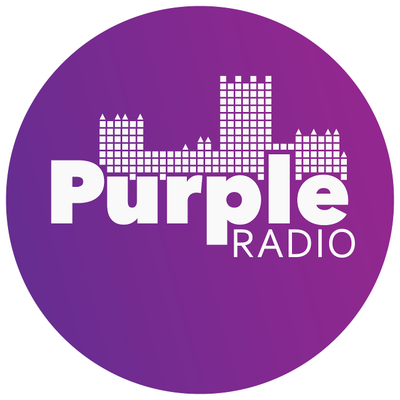 purple radio wikipedia