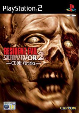 RESurvivor2CV.jpg