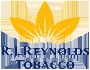 R. J. Reynolds Tobacco Company tobacco company