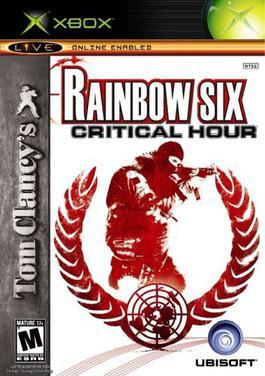 Rainbow Six Book Summary and Study Guide