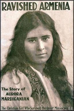 http://upload.wikimedia.org/wikipedia/en/c/ca/Ravished-Armenia-The-Story-of-Aurora-Martiganian.jpg