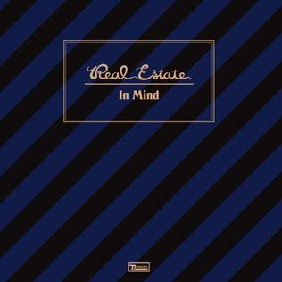 Real_Estate%2C_In_Mind%2C_album_art.jpg
