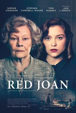 Red Joan poster.jpg