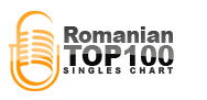 Romanian record charts Rankings of recorded music in Romania