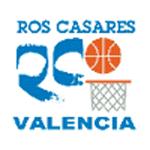 Ros_Casares_Valencia.png