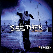 Seether broken.png