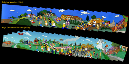 http://upload.wikimedia.org/wikipedia/en/c/ca/SimpsonsOpenComp2.png