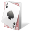 Solitaire (Windows)