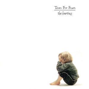 Tears For Fears - The Hurting (1983, Vinyl) | Discogs