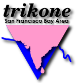 LGBT rights in Asia  Wikipedia