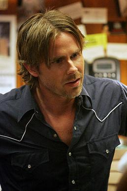 True Blood' season 7, episode 6 preview: Could Sam Merlotte leave ...