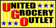 United Grocery Outlet - Wikipedia