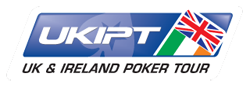 United Kingdom & Ireland Poker Tour logo.png