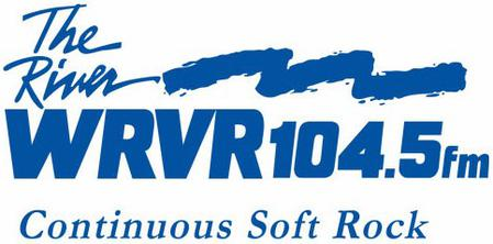 WRVR - Wikipedia