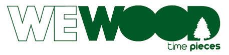 Afbeeldingsresultaat voor WEWOOD logo