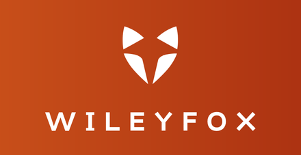 Wileyfox Wikipedia
