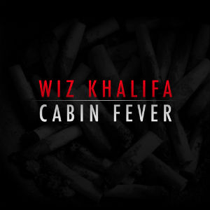 Cabin Fever Mixtape Wikipedia